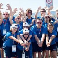Giochi Mondiali Special Olympics: in campo gli atleti con disabilità intellettiva