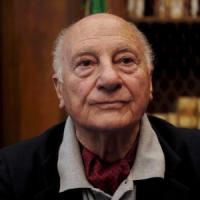 """Raffaele La Capria: """"Dal Vesuvio a Roma, offesa la bellezza d'Italia"""""""