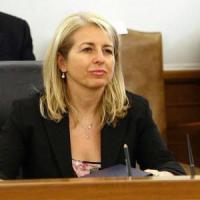"""Donatella Ferranti (Pd): """"Cambieremo quel testo ma basta barbarie"""""""