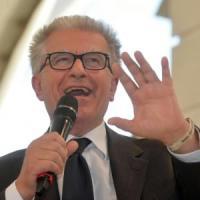 """Luigi Zanda: """"Nessuno faccia il Ghino di Tacco, in ballo l'interesse della nazione"""""""
