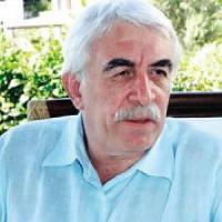 """Cengiz Çandar: """"Accordo contro Is, così Ankara si riavvicina all'America"""""""