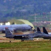 Turchia, bombardamenti contro obiettivi Is e Pkk in Siria e Iraq. I curdi: