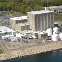 Giamaica, senato introduce nuove regole sul nucleare