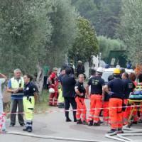 """Giuseppe Parente: """"Per far fronte agli abusivi si taglia sulla sicurezza"""""""