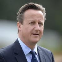 Cameron, esercito nelle strade inglesi in caso di attentati multipli