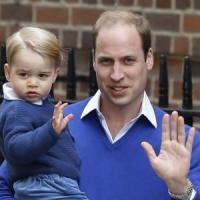 App per smartphone che può mettere a rischio la vita del principe William