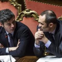 """Enrico Costa: """"Vogliamo evitare registrazioni rubate e nuovi abusi"""""""