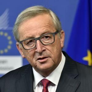 Berlino propone un'eurotassa per  rafforzare l'Unione monetaria