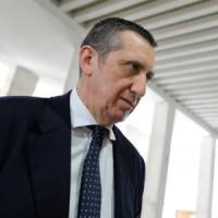 """Sabelli: """"Norme pericolose a rischio anche le indagini di  mafia"""""""