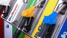 Benzinai, crollo vendite ne chiuderanno 3mila