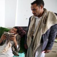 Yemen, ribelli sciiti respingono la tregua offerta da Riad