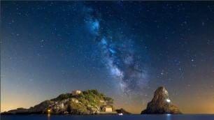 Inviate le vostre notti stellate   Le foto dei lettori  1   -   2   -   3   -  4   -   5