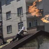 Turchia, attenatato contro soldati: è guerra tra Ankara e Pkk