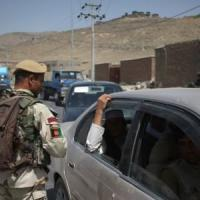 Afghanistan, sparatoria durante un matrimonio: 20 morti