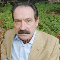 Addio a Sebastiano Vassalli, le copertine dei suoi romanzi