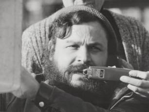 """Ricordando Enzo Del Re,  il """"cantaprotestautore"""""""