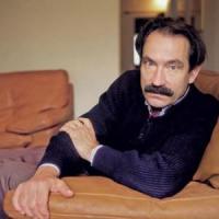 Addio a Sebastiano Vassalli, dallo Strega al Nobel: nei suoi libri la storia