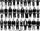Le donne molestate da Bill Cosby nella copertina del