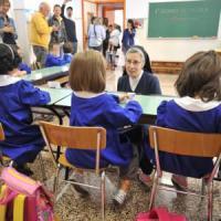 Ici scuole paritarie, Cassazione: polemiche infondate, decidere spetta al giudice caso per...