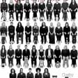 Cosby, donne molestate cover del NY Magazine