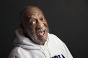 Le donne molestate da Bill Cosby nella copertina dal New York Magazine