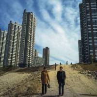Così nasce Super Pechino la megalopoli da 130 milioni di abitanti