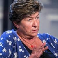 """Camusso annuncia ritiro delegazione Cgil al Cnel: """"Il governo viola la legge"""""""