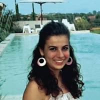 """La studentessa più brava d'Italia: """"Per avere tutti 10 mi bastano 4 ore"""""""