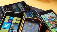 """Pubblicità fantasma su 15% di app: 12 milioni di telefoni """"infetti"""""""