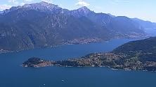 Case vacanza ad agosto    Lombardia e Campania    le regioni più costose