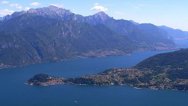 Case, Campania la più cara