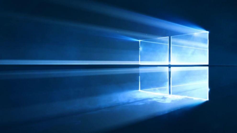 Il nuovo Windows: Microsoft punta sul 10