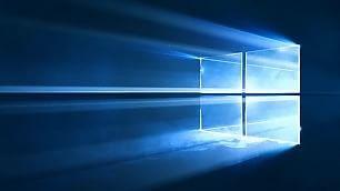 E' arrivato Windows 10 e scatta l'ironia social   La nostra videoprova    Tutte  le innovazioni    di TIZIANO TONIUTTI