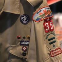 Svolta nei Boy Scout Usa, stop al divieto per i leader gay