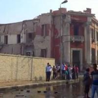 Egitto, uccisi due jihadisti sospettati dell'attacco al Consolato italiano