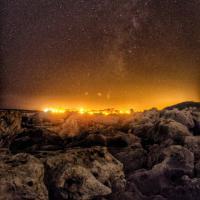 La notte stellata, le foto dei lettori / 6