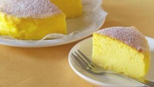 Tre ingredienti per un dolce la torta che conquista il web