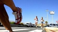 Sport, da fatica e stress le donne recuperano meglio degli uomini