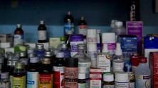 Usa, produttori farmaci segnalano in ritardo effetti collaterali gravi