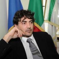 """Nicola Fratoianni: """"Lo scontro è tutto interno al Pd, ora governino, se ce la fanno"""""""