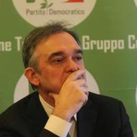 Enrico Rossi: