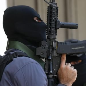 Gerusalemme, Spianata delle Moschee: Hamas proclama 'giornata di collera'