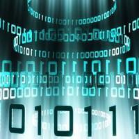 Identità digitale del cittadino, pronte le regole per lo Spid. Tanti servizi con un Pin...