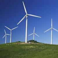 L'energia eolica fornisce l'8% dell'elettricità dell'Unione Europea