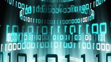 Identità digitale, pronte le regole  a dicembre i primi Pin ai cittadini