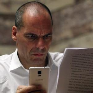 Grecia, la Corte suprema chiede di processare Varoufakis per il piano Grexit