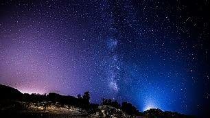Inviate le vostre notti stellate   Le foto dei lettori  1   -   2   -   3   -  4   -   5   -   6