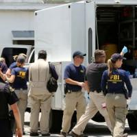 Usa, voleva far strage in spiaggia con uno zaino bomba: arrestato in Florida simpatizzante...