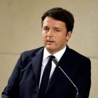 """Roma, Renzi e il test dei tre mesi: """"Senza vero cambio di rotta si va al voto in..."""