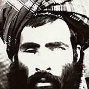 Kabul, il mullah Omar � morto due anni fa